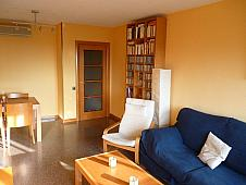 flat-for-sale-in-federico-garcia-lorca-canyelles-in-barcelona