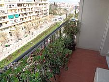 flat-for-sale-in-castillejos-el-baix-guinardo-in-barcelona-182625871