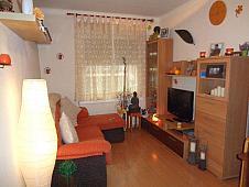 flat-for-sale-in-santa-carolina-el-baix-guinardo-in-barcelona-183638139