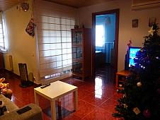 flat-for-sale-in-arenys-la-teixonera-in-barcelona