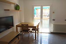 flat-for-sale-in-fastenrath-la-teixonera-in-barcelona-195032120