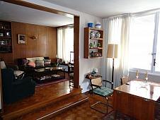 flat-for-sale-in-alacant-sant-gervasi-la-bonanova-in-barcelona-195040644