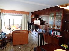 piso-en-venta-en-bilbao-el-poblenou-en-barcelona
