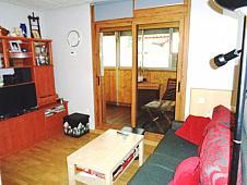 petit-appartement-de-vente-a-turo-blau-la-prosperitat-a-barcelona-197669123