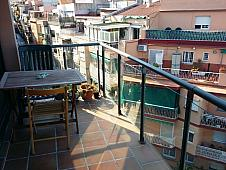 flat-for-sale-in-oriol-les-roquetes-in-barcelona