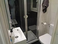 flat-for-sale-in-favencia-les-roquetes-in-barcelona-199348788