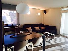 piso-en-venta-en-alt-de-pedrell-la-font-d-en-fargues-en-barcelona-214415326