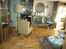 petit-appartement-de-vente-a-paral-lel-el-poble-sec-a-barcelona-222225088