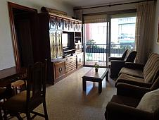 flat-for-sale-in-agudes-ciutat-meridiana-in-barcelona-222227607