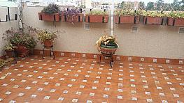 Flat for sale in Sanlúcar de Barrameda - 273005455
