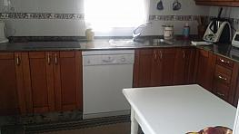 Xalet en venda Sanlúcar de Barrameda - 273005587