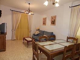 Flat for sale in Sanlúcar de Barrameda - 273005671