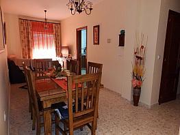 Flat for sale in Sanlúcar de Barrameda - 273005689
