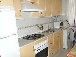 Flat for sale in Sanlúcar de Barrameda - 273005860