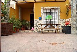 Chalet for sale in Sanlúcar de Barrameda - 273005923