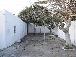 Chalet for sale in Sanlúcar de Barrameda - 273005983