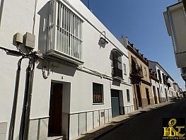 Chalet en venta en Sanlúcar de Barrameda