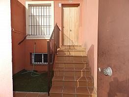 Piso - Piso en alquiler en Sanlúcar de Barrameda - 314109018