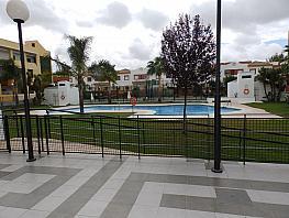 Piso - Piso en alquiler en calle San Telmo, Sanlúcar de Barrameda - 321101995