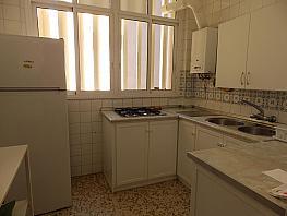 Piso - Piso en alquiler en Sanlúcar de Barrameda - 321102037