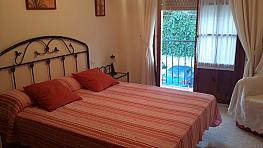 Piso - Piso en alquiler en calle Plaza El Vergel, Sanlúcar de Barrameda - 325626346