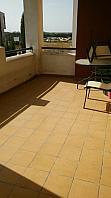 Piso - Piso en alquiler en calle Barrio Martín Miguel, Sanlúcar de Barrameda - 329488808