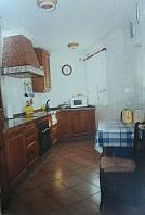 Piso - Piso en alquiler en calle Nao Concepción, Sanlúcar de Barrameda - 330011117