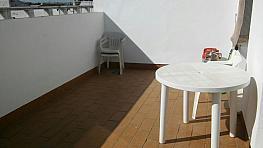 Piso - Piso en alquiler en calle San Agustín, Sanlúcar de Barrameda - 330011147