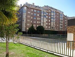 Baix en venda calle San Juan de Ortega a, Centro a Madrid - 268798940