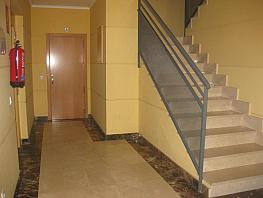 Pis en venda calle Tierra Melide Bl D D, Sol a Madrid - 392912641