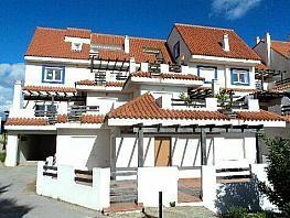 Petit appartement de vente à urbanización Almendro Vistalamar Duquesa Norte K, Manilva - 121848425