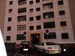 Petit appartement de vente à calle Aranzazu a, El Cónsul-Ciudad Universitaria à Málaga - 121848445
