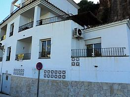 Petit appartement de vente à calle Fuente del Algarrobo, Mijas - 121848470