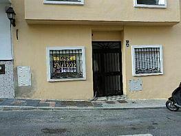 Erdgeschoss in verkauf in calle Amapolas a, Mijas - 121848517