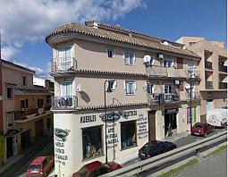 Petit appartement de vente à calle Geranio F, Mijas - 121848523