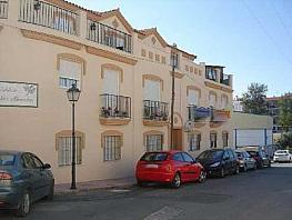 Wohnung in verkauf in calle Robles, Cártama - 121848544