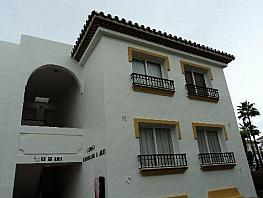 Petit appartement de vente à urbanización Riviera del Sol Hacienda Miraflores, Mijas - 121848559