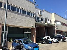 Nave industrial en alquiler en calle Jose Ortega y Gasset, Polígonos-Recinto Ferial Cortijo de Torres en Málaga - 255113986