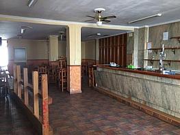 Bar en alquiler en calle Jimera de Libar, Polígonos-Recinto Ferial Cortijo de Torres en Málaga - 259602521