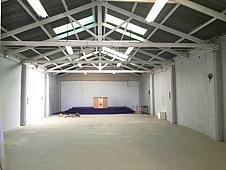 Nau industrial en venda calle Alcalde Antonio Verdejo, El Cónsul-Ciudad Universitaria a Málaga - 232531753