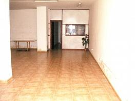 Local comercial en venda calle Carlos Frontaura, El Candado-El Palo a Málaga - 282360670