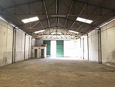 Industrial building for rent in calle Guillermo Rein, El Cónsul-Ciudad Universitaria in Málaga - 244384703