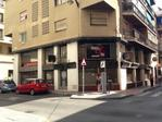 Commercial premises for sale in calle San Lorenzo, Centro histórico in Málaga - 119335690