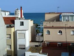 Entorno - Piso en venta en calle Tamarit, Baix a mar en Torredembarra - 262508249