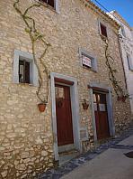 Casa en venta en calle Pau Casals, Vespella de Gaià