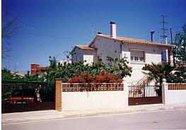 Piso en alquiler en calle Escipions, Racó del cèsar en Creixell - 313876644