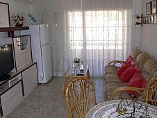Apartamento en venta en calle Cala de la Mora, Marítima residencial en Torredembarra - 132227286