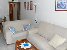 Salón - Piso en venta en calle Sant Adrià, Centro en Torredembarra - 189408524