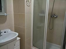 Baño - Piso en venta en plaza Narcis Monturiol, Baix a mar en Torredembarra - 229718230
