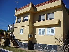 House for sale in calle Del Bosch, Sant Cebrià de Vallalta - 275117253